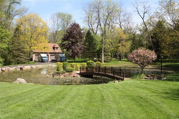 90 Ridgeway Estates, Greece, NY - USA (photo 2)