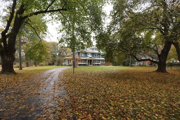 39 Harwood Lane, Pittsford, NY - USA (photo 2)
