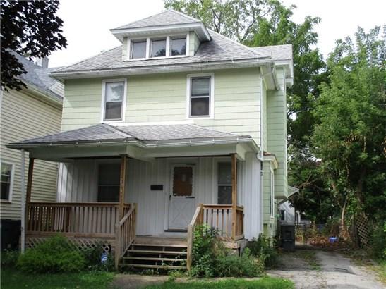 211 Depew Street, Rochester, NY - USA (photo 1)