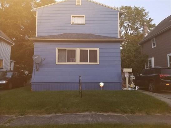 60 Briggs Street, Rochester, NY - USA (photo 3)