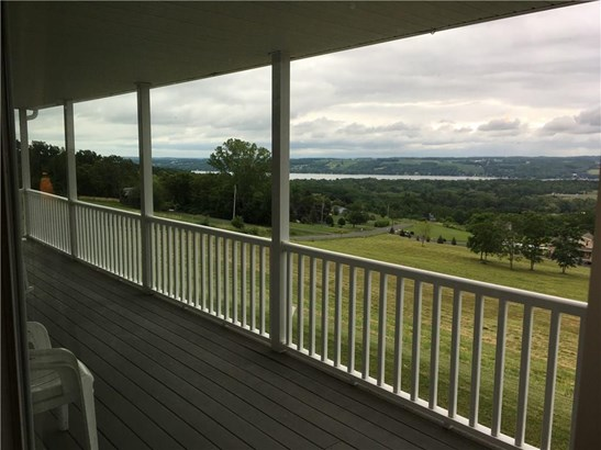 3135 Yoder Hill Road, Bluff Point, NY - USA (photo 5)