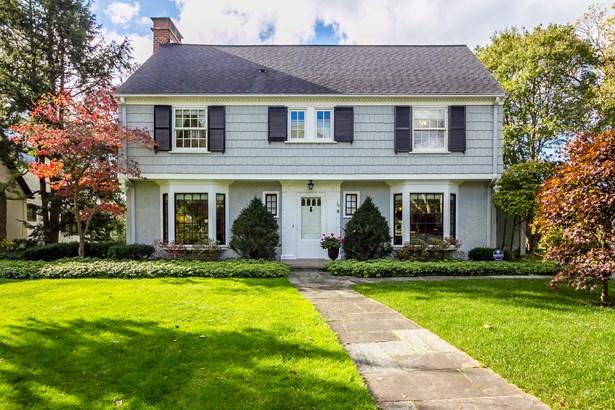39 Brookside Drive, Pittsford, NY - USA (photo 1)