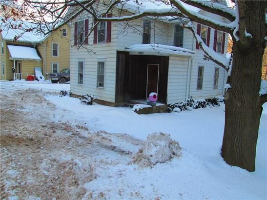 3925 Buffalo Street, Marion, NY - USA (photo 1)