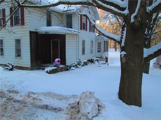 3925 Buffalo Street, Marion, NY - USA (photo 2)