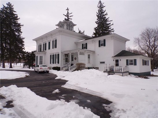 7246 Main Street, Ovid, NY - USA (photo 3)
