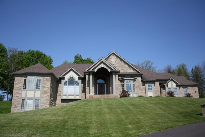 15 Boulder Creek Drive, Rush, NY - USA (photo 1)