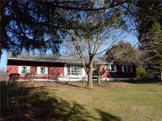 6032 Birchwood Ln E, Sodus, NY - USA (photo 3)