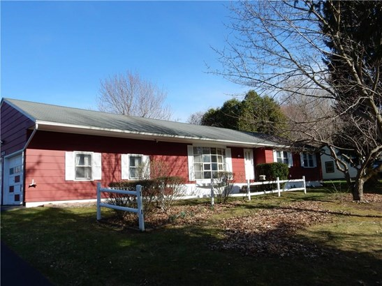 6032 Birchwood Ln E, Sodus, NY - USA (photo 4)