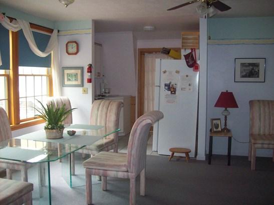 4590 Lakeview Road, Dundee, NY - USA (photo 4)