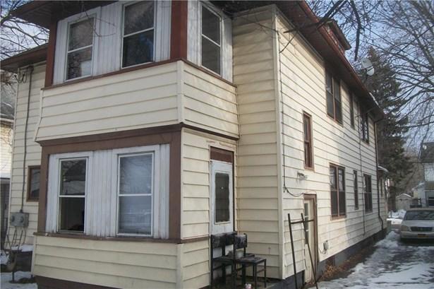 81 Colvin Street, Rochester, NY - USA (photo 2)
