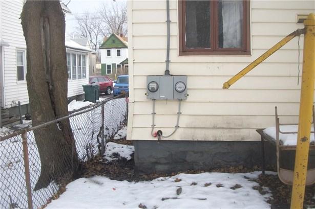 81 Colvin Street, Rochester, NY - USA (photo 3)