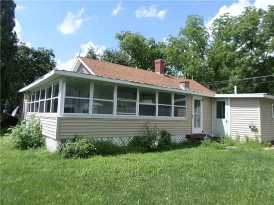 3721 Lamoka Lake Road, Tyrone, NY - USA (photo 1)