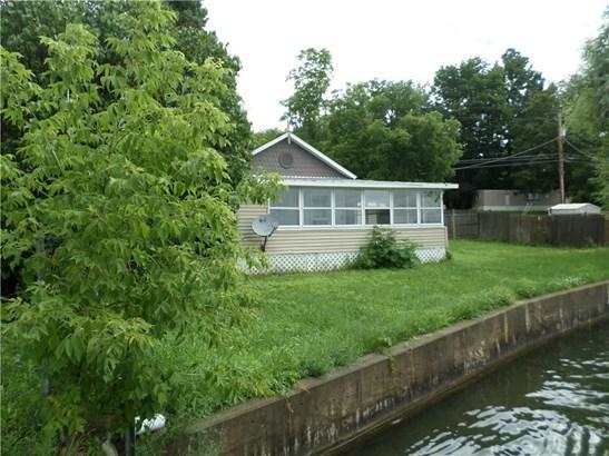 3721 Lamoka Lake Road, Tyrone, NY - USA (photo 2)