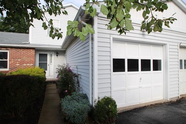 1462 Wood Drive, Farmington, NY - USA (photo 1)