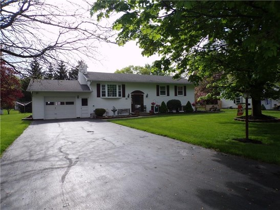 10 Lomar Drive, Geneva, NY - USA (photo 1)