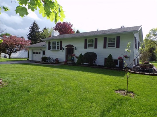10 Lomar Drive, Geneva, NY - USA (photo 2)