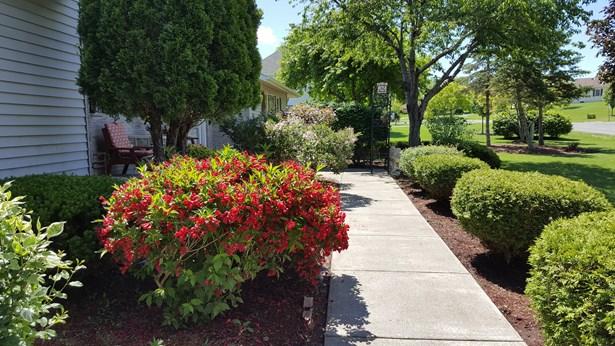 54 Orchard Park Drive, Geneva, NY - USA (photo 5)
