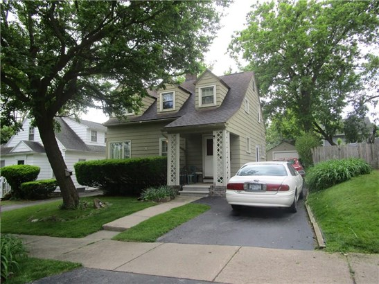 27 Grandview, Rochester, NY - USA (photo 1)