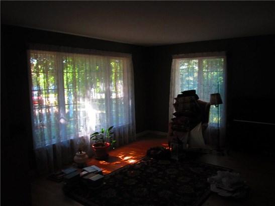 7026 Tuckahoe Road, Williamson, NY - USA (photo 5)