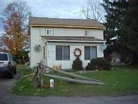 3221 Sawdust Road, Wayland, NY - USA (photo 1)