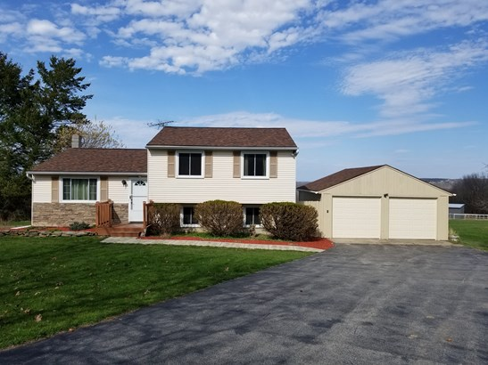 5145 Blank Road, Livonia, NY - USA (photo 1)