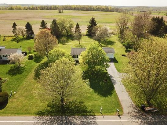 3250 Bronson Hill Road, Livonia, NY - USA (photo 2)