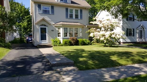 84 Harwick Road, Irondequoit, NY - USA (photo 2)