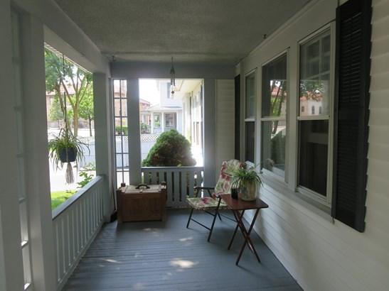 297 Dartmouth Street, Rochester, NY - USA (photo 2)