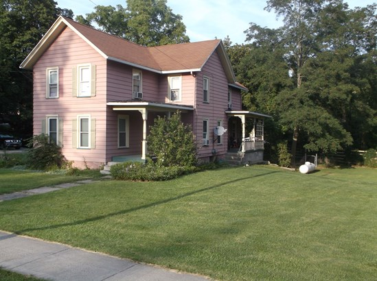 4567 Main Street, Livonia, NY - USA (photo 1)