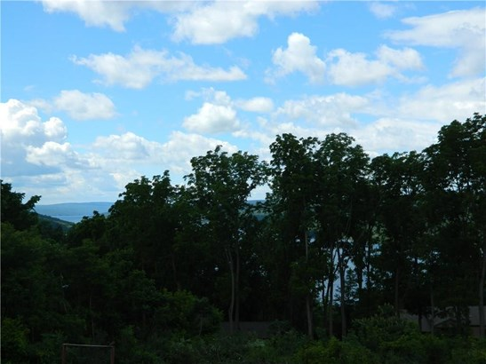 3419 Esperanza Road, Bluff Point, NY - USA (photo 2)