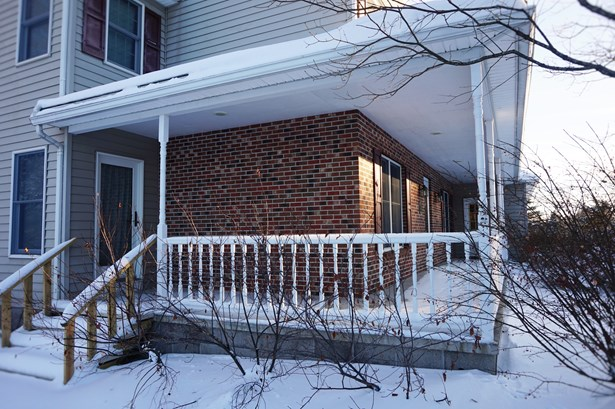 17 Lorric Lane, Ogden, NY - USA (photo 3)