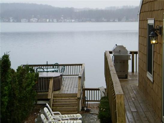 4332 E Lake Road, Livonia, NY - USA (photo 2)