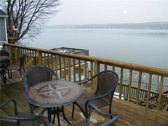 4332 E Lake Road, Livonia, NY - USA (photo 3)
