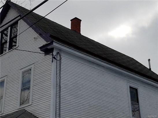 288 Coit Street, Buffalo, NY - USA (photo 2)