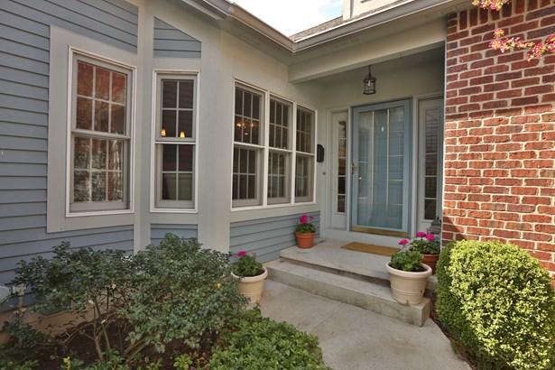 15 Charleston Drive, Mendon, NY - USA (photo 3)