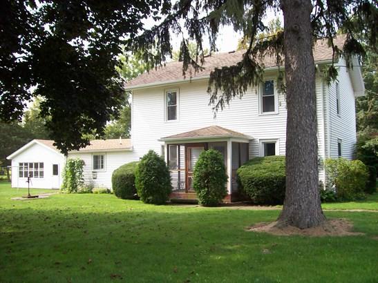 13152 Ridge Road W, Albion, NY - USA (photo 1)