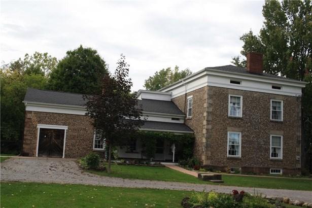 4929 W Ridge Road, Parma, NY - USA (photo 1)