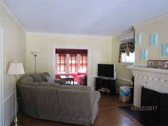 277 Canterbury Road, Rochester, NY - USA (photo 5)