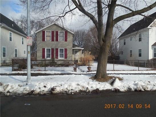292 Adams Street, Rochester, NY - USA (photo 1)