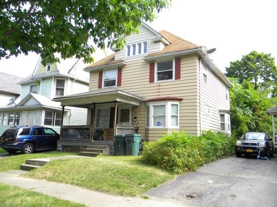 290 Kenwood Avenue, Rochester, NY - USA (photo 2)