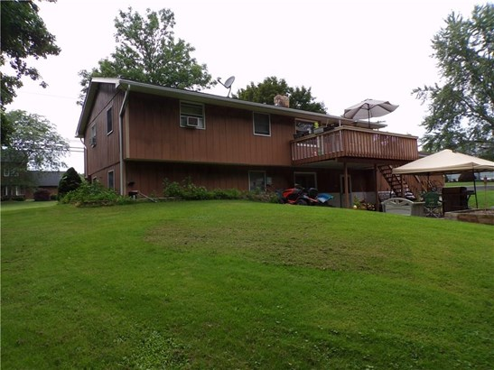 808 Peirson Avenue, East Palmyra, NY - USA (photo 4)