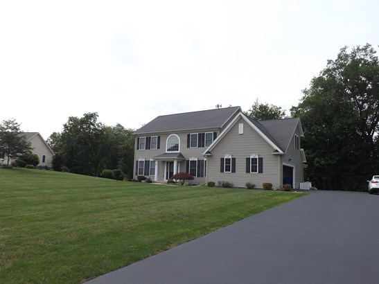 43 Mission Hill Drive, Clarkson, NY - USA (photo 2)