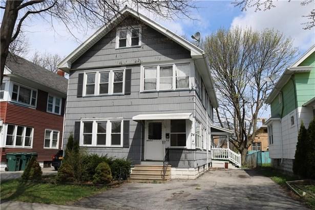 72 Dickinson Street, Rochester, NY - USA (photo 1)