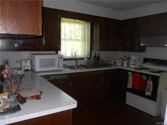 5604 Ellicott St Road, E Bethany, NY - USA (photo 2)