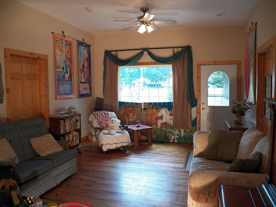 4871 Linden Road, E Bethany, NY - USA (photo 4)