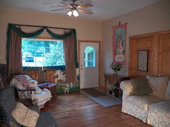 4871 Linden Road, E Bethany, NY - USA (photo 5)