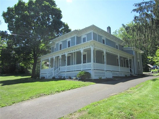 33 State Street, East Bloomfield, NY - USA (photo 3)