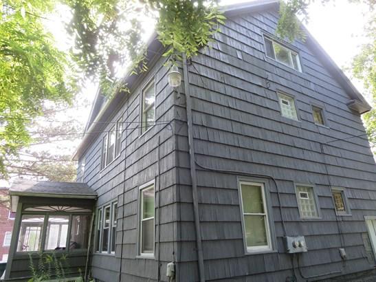 29-33 Westgate Terrace, Rochester, NY - USA (photo 2)