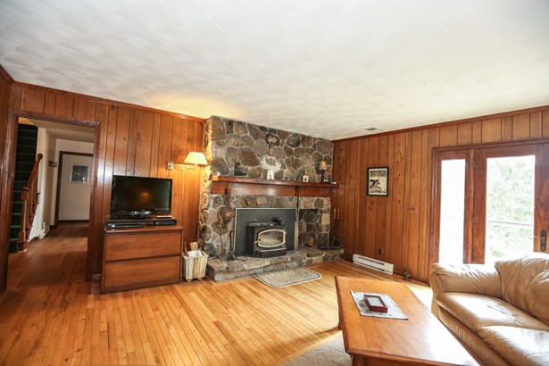 7390 Wind Rush Drive, Bristol, NY - USA (photo 2)