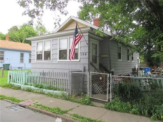 164 Gilmore Street, Rochester, NY - USA (photo 2)